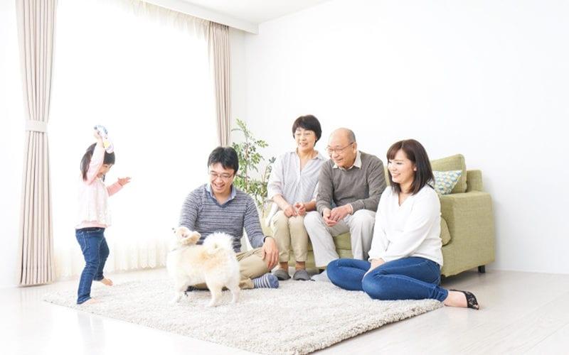 理財專家專欄|全家受惠的危疾保障計劃