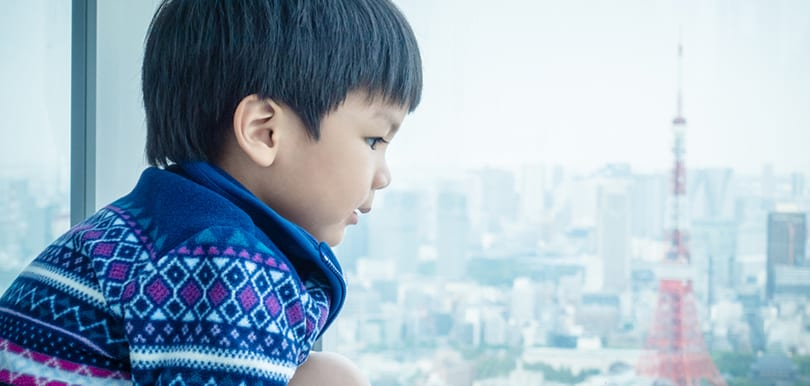 疫情創5年新高!日本爆德國麻疹,孕婦幼兒要小心!