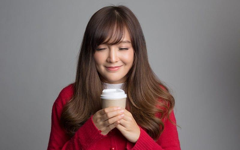 手凍腳凍易M痛,原來與宮寒有關?醫師Cinci Leung教你冬日暖宮法