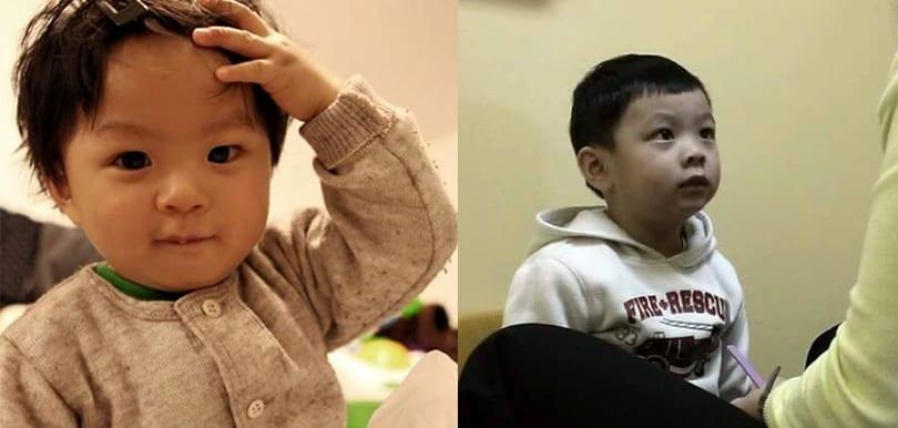 呔媽專欄#227|給孩子一個學習自理的機會