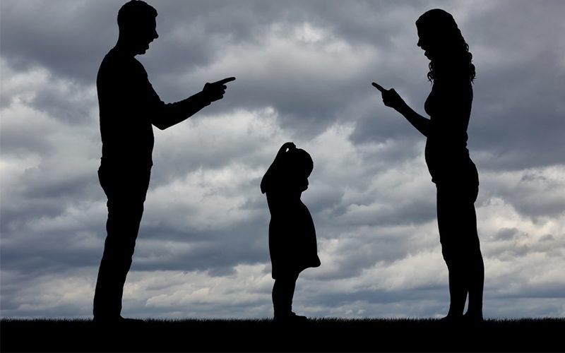 離婚訴訟給已婚人士的人生啟示 - 古明慧律師