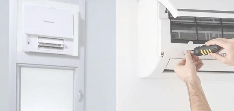 【家居消毒抗疫要知】浴室寶 洗衣機 冷氣機 電熱水瓶正確清潔方法