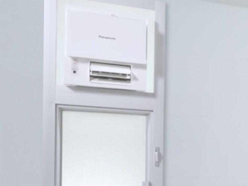 浴室寶、洗衣機、冷氣機、電熱水瓶正確清潔方法
