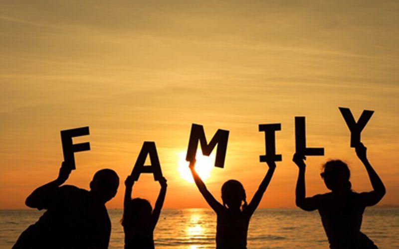 仁濟醫院專欄建立優質親子關係