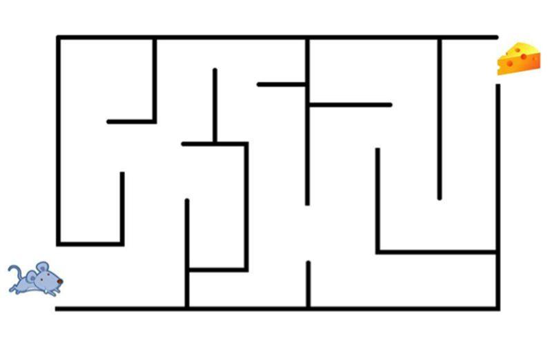 仁濟醫院專欄11視覺感知知多少?