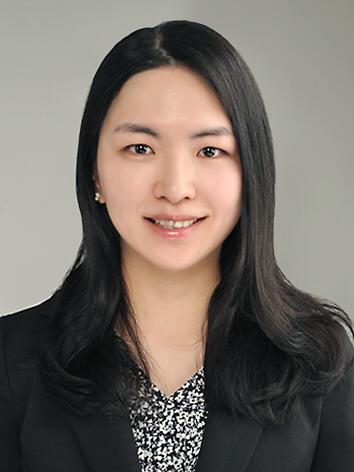Dr.Cheng Tsz Ling _鄭紫翎外科醫生