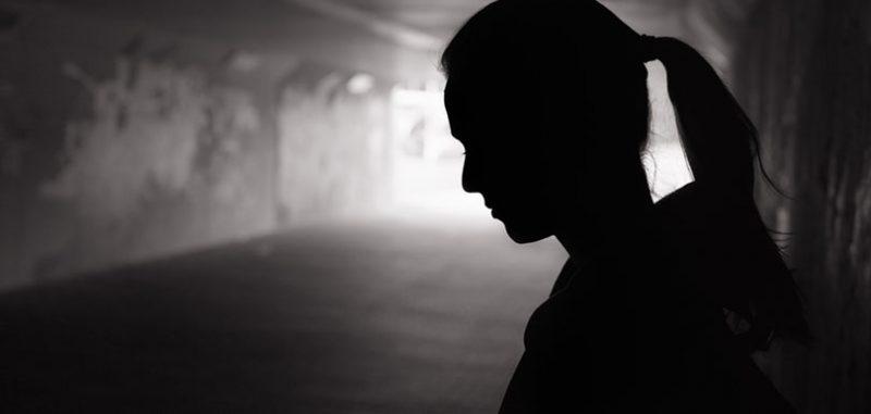 媽媽護士長防止身邊人自殺的4大貼士