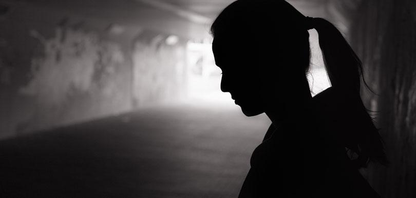 媽媽護士長專欄#39|防止身邊人自殺的4大貼士