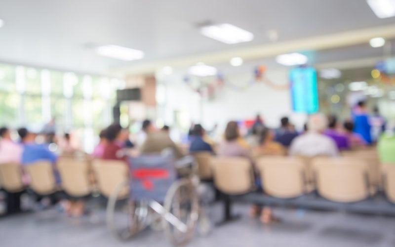 理財專家專欄|政府勢推「自願醫保計劃」市民真係有着數?