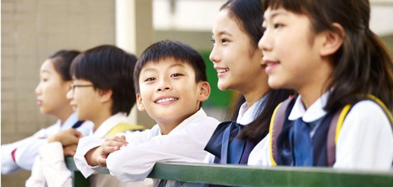 小一入學自行分配學位公佈結果:下一步要點樣做?