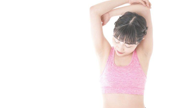 冬天容易瞓捩頸?4個方法幫助紓緩加快痊癒
