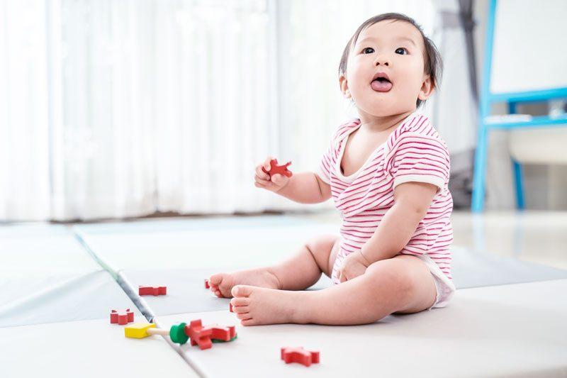漂白水化學物質降兒童抵抗力,感冒風險增20%