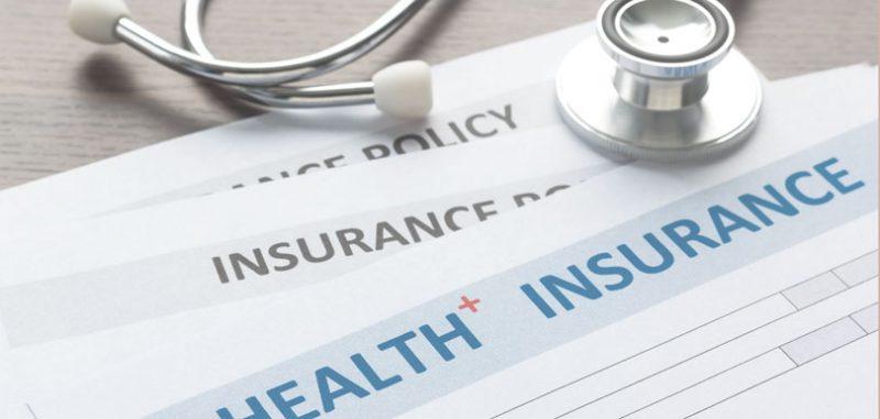 理財專家專欄:新型肺炎有關的保險常見問題