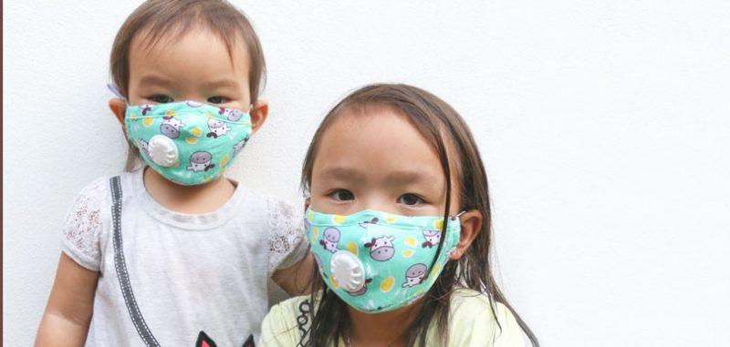 戶外活動唔使戴口罩?醫生、專家「洗手論」應否盡信?