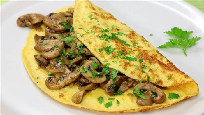 【停課早餐吃什麼】營養師推薦:5款有益健康的營養早餐