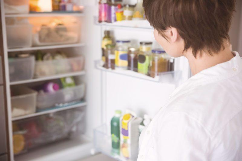 【強列建議遵守】10個保持家居清潔衞生好習慣