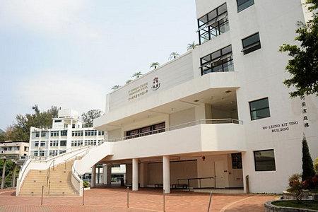 2022-23小一入學,聖士提反書院附屬小學
