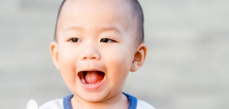言語治療師 Rocky Tsang:發現小朋友「黐脷筋」點算好?