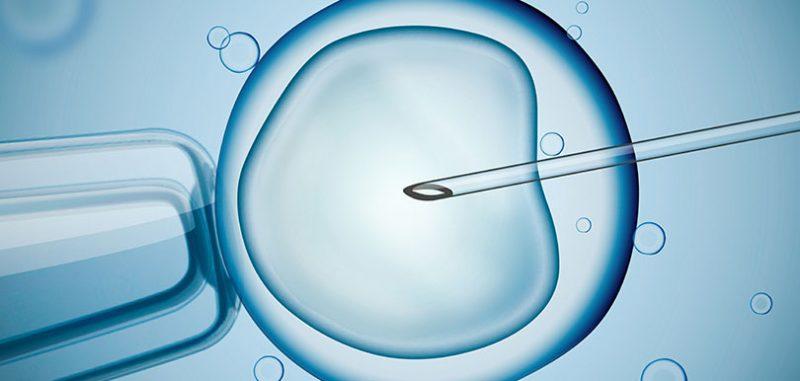 針灸如何幫助增IVF成功機會?