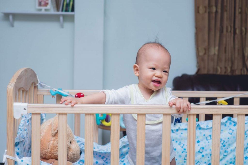【避免家居意外】家中有小孩 裝修+選購傢俬注意事項