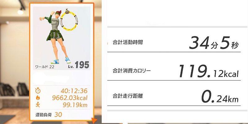 日本26歲媽媽9個月勁減44磅!全靠3大減肥神物