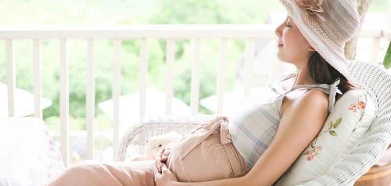 想生BB先暖宮補腎!中醫師推介滋補食療三款備孕湯水
