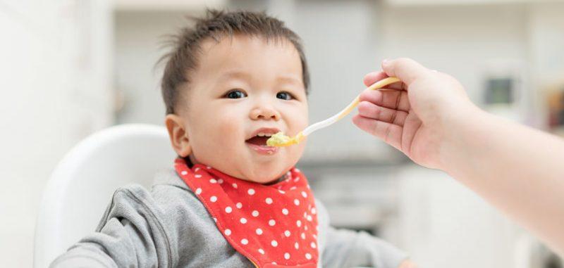 英國註冊營養師陳玉儀訪問:小朋友如何保持腸道健康,提升免疫力?