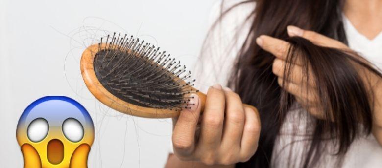 產後脫髮救星!護髮專家分享6個養髮心得