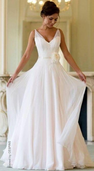 naomi-neoh-clementine-dress
