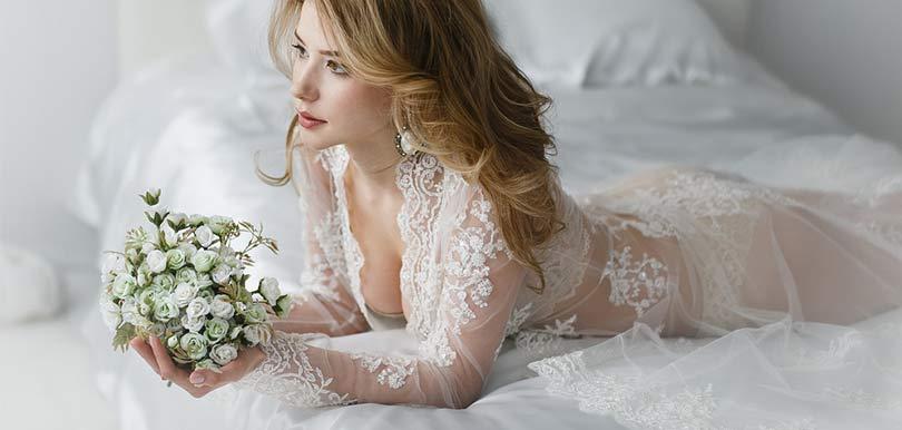 婚後還想要戀愛(五)