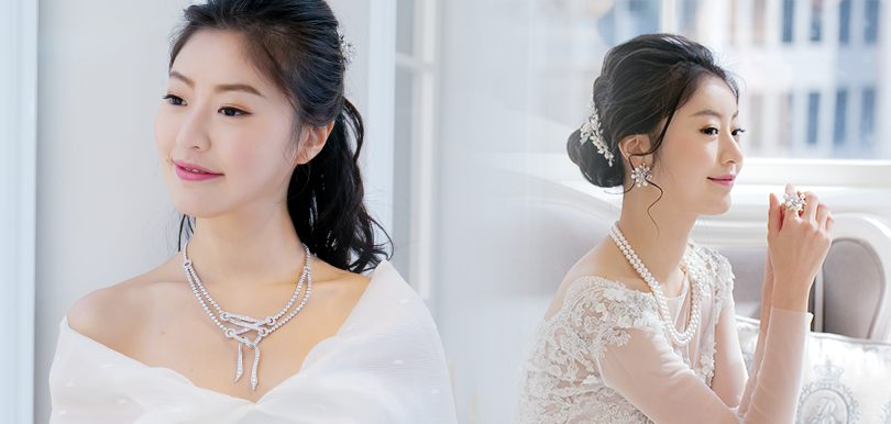 shebrides婚攝靈感:Style Me Pretty