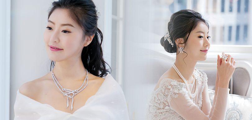 shebrides婚攝靈感:Style Me Pretty