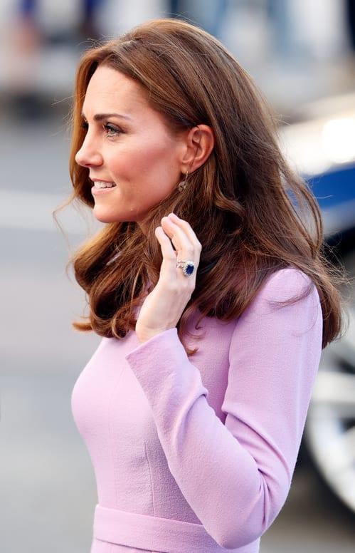 時尚指標凱特王妃、碧咸嫂、lady-gaga都轉戴這幾款珠寶