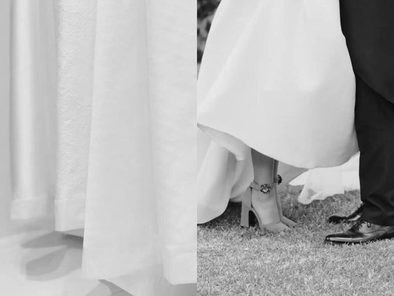 melanie-lam西班牙婚紗品牌jesus-peiro創造-新古典
