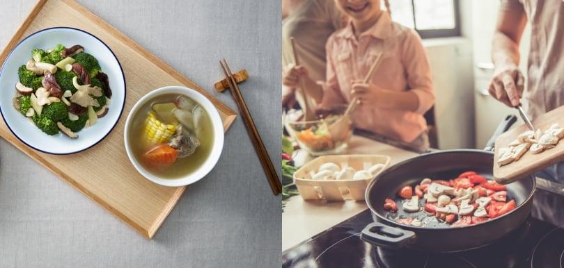 宅在家都可買餸下廚!編輯推介7間網購買餸平台︰季節限定水果、遙距自選海鮮