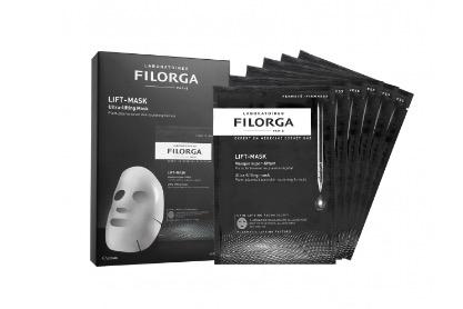Filorga Lift- Mask 提拉緊緻塑顏面膜
