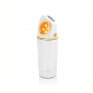 BC-007 Magic Collagen Lite 1