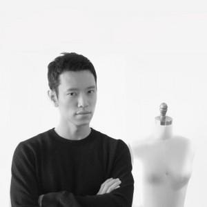 Jin Kay