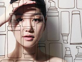 Cremorlab.reskin 韓牌新品情報