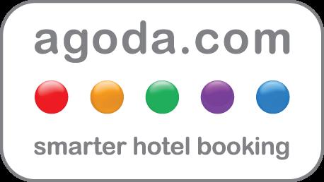 logo-slogan-hires-2 master