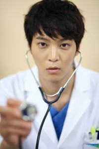 94042-good-doctor-joo-won-has-difficulty-with-savant-syndrome-acting
