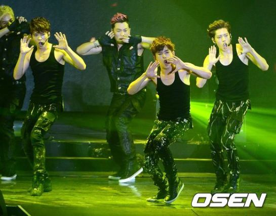 INFINITE-One-Great-Step-03