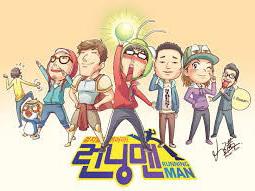 RM中最喜愛的成員和大愛的Monday Couple