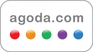 logo_agodadotcom_hires copy