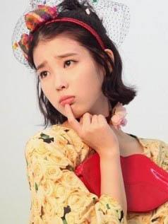 關於韓國男人(7)戀愛中的女生們之常見疑問