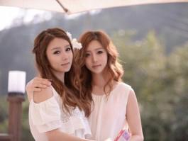 韓國女生最愛整那裡?