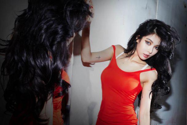 Hyuna_2014.07.29 (3)