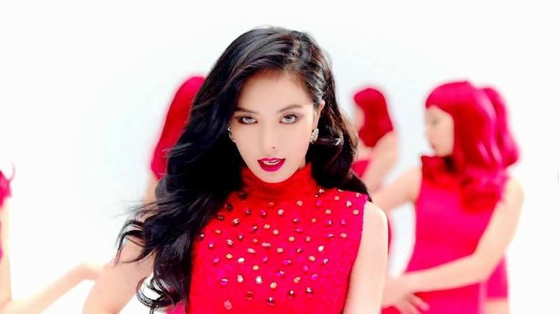 Hyuna_2014.07.29 (5) (1)