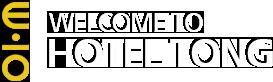 intro_title