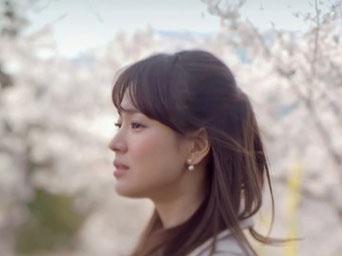 新娘密碼3211?人氣韓國設計師親身解說